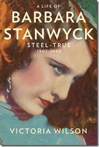 Barbara-Stanwyck-cover