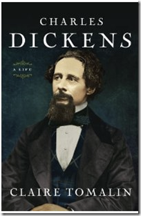 charles-dickens-a-life-by-claire-tomalin