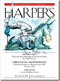 Harpers-1403-302x410