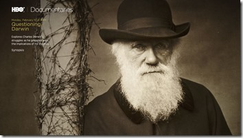 HBO-Darwin