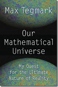 Our-Mathematical-Universe