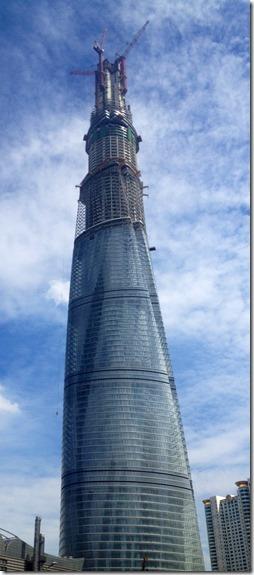 Shanghai_Tower_2013-8-3