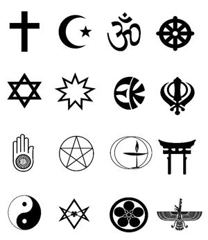 16_religionist_symbols