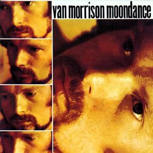 van-morrison-moondance