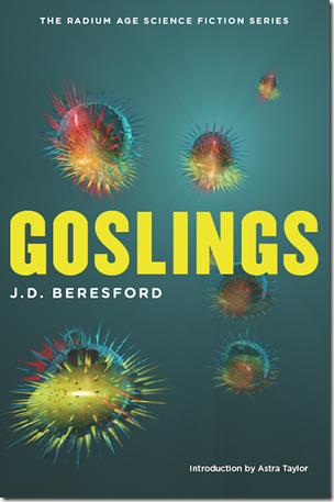 goslings-500