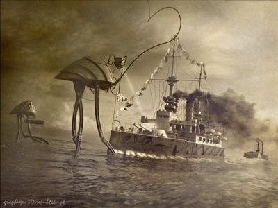 war_of_the_worlds_battleship_w1