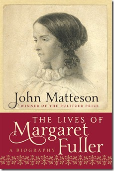 Lives_of_Margaret_Fuller