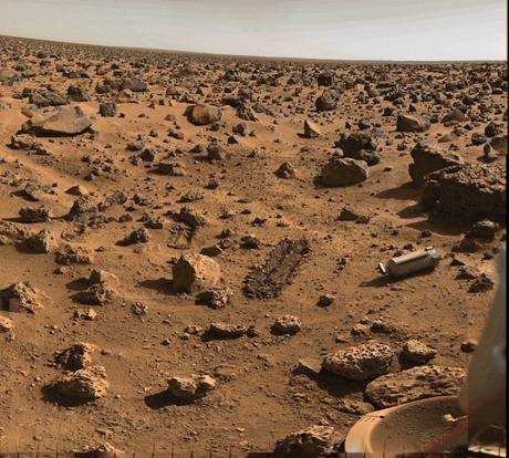 mars_surface_vik2_big