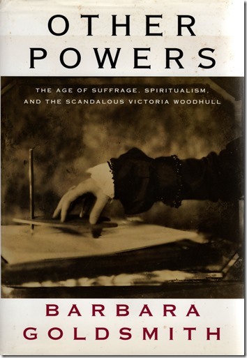 Other-Powers-Barbara-Goldsmith