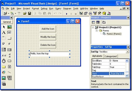 visual-basic-2