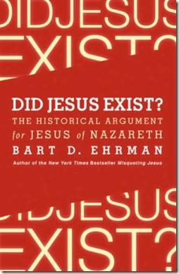 Did Jesus Exist
