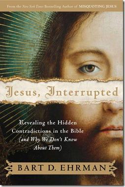 jesus_interrupted