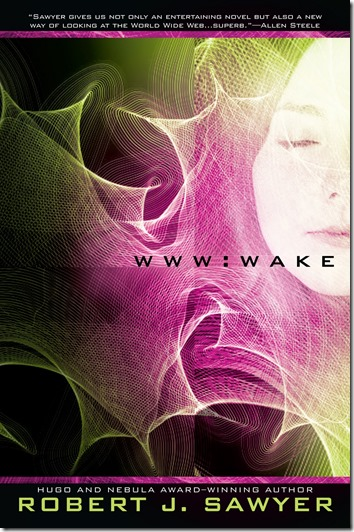 wake-us-cover