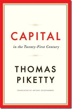 Capital_in_the_Twenty-First_Century_(front_cover)