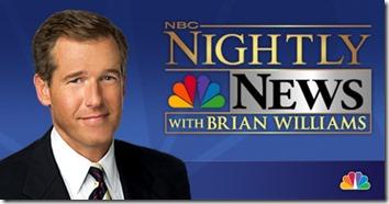 nightly_news