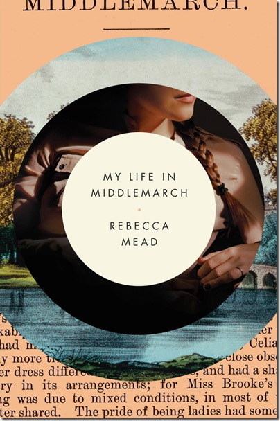 my-life-in-middlemarch