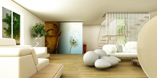 zen-interior2