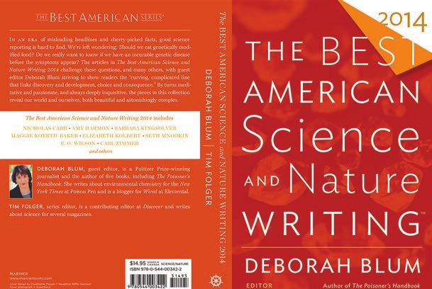 The best American essays 2006 /