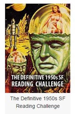 1950s challenge