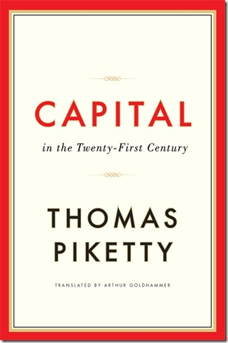 Capital_in_the_Twenty-First_Century