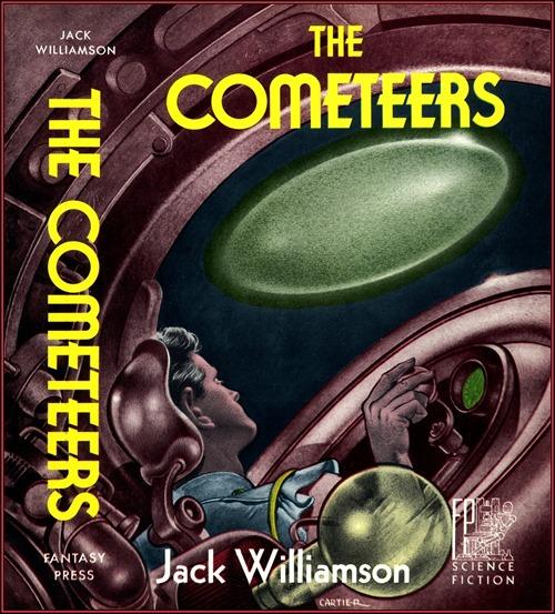 cartier_cometeers