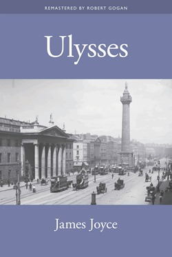 Ulysses-Remastered-Book-Cover