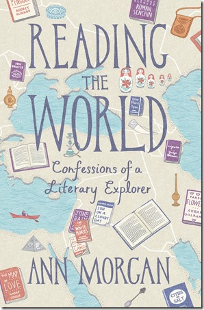 reading-the-world