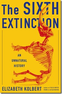 Sixth-extinction-nonfiction-book-kobert