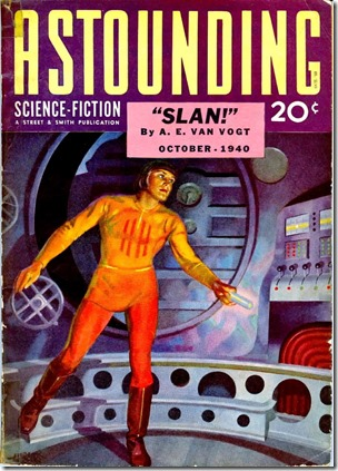 slan-astounding oct1940
