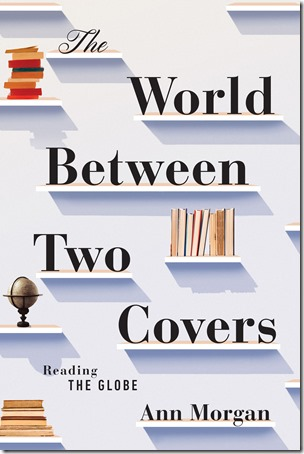 worldbetweentwocovers