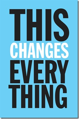 This-Changes-Everything-Capitalism-vs.-The-Climate