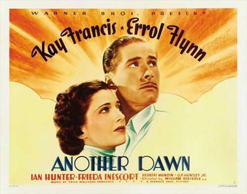 another-dawn-1937