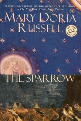 sparrow_cover