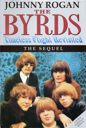 The-Byrds---Johnny-Rogan