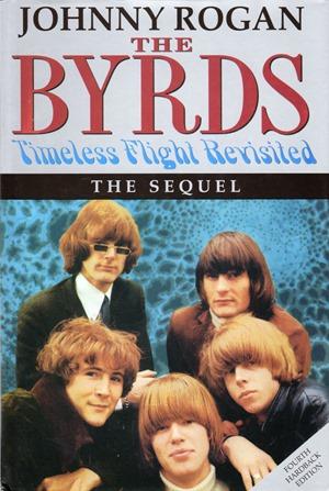 The-Byrds---Johnny-Rogan