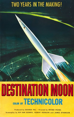Destination-Moon-Poster