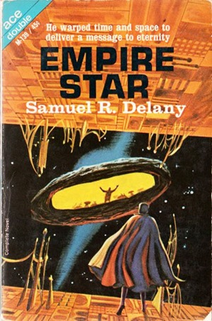 Empire-Star---Samuel-Delany