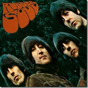 The_Beatles_-_Rubber_Soul