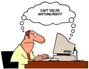 computer-frustration-mutual-cartoon