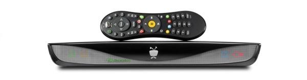 TiVo-Roamio-OTA