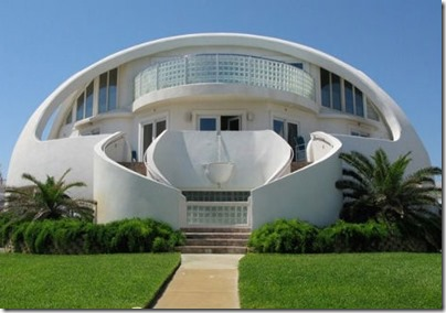 disaster-proof-arch-dome-house-florida