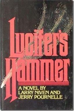 LucifersHammer