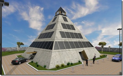 pyramid2-1024x629
