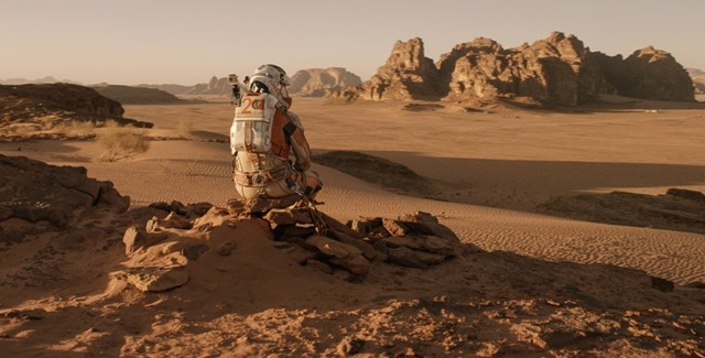 The-Martian-Matt-Damon-Hamilton-Watch-5