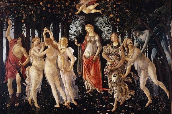 1024px-Botticelli-primavera