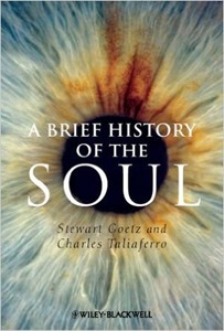 a-brief-history-of-the-soul