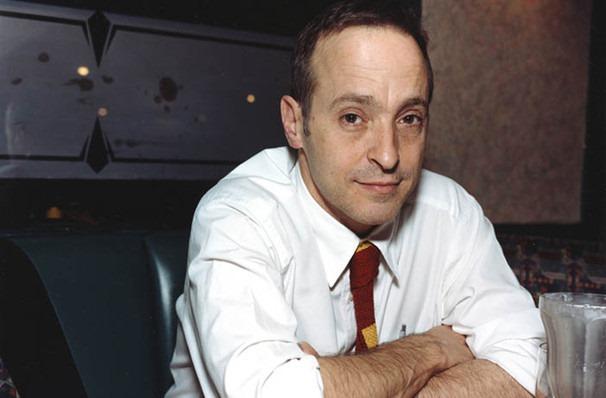 What is David Sedaris' point in the essay
