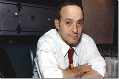 david sedaris online essays