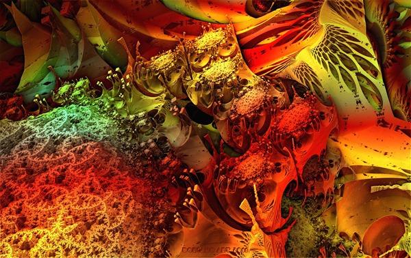 modern_art_by_dorianoart-d483eet