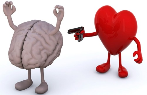 Decision-making-relies-on-emotion